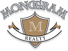 Monogram Realty Logo